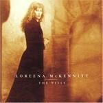 Loreena McKennitt, The Visit