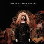 Loreena McKennitt, The Mask and Mirror