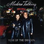 Modern Talking, 2000: Year of the Dragon
