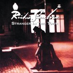Richie Sambora, Stranger in This Town