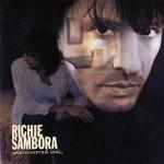 Richie Sambora, Undiscovered Soul