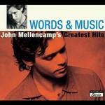 John Mellencamp, Words & Music: John Mellencamp's Greatest Hits