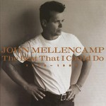 John Mellencamp, The Best That I Could Do 1978-1988
