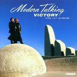 Modern Talking, Victory: The 11th Album