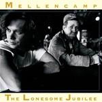 John Mellencamp, The Lonesome Jubilee