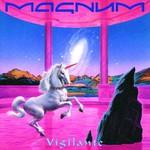 Magnum, Vigilante