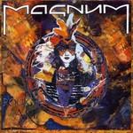 Magnum, Rock Art