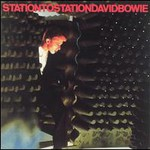 David Bowie, Station To Station mp3