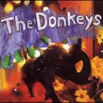 The Donkeys, The Donkeys