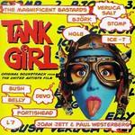 Various Artists, Tank Girl mp3