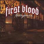 First Blood, Killafornia
