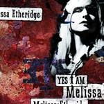 Melissa Etheridge, Yes I Am