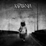 Katatonia, Viva Emptiness