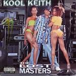 Kool Keith, The Lost Masters