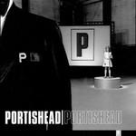Portishead, Portishead