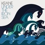 Keane, Under the Iron Sea mp3