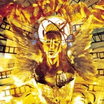 Toad the Wet Sprocket, Fear