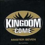 Kingdom Come, Master Seven