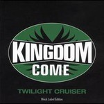 Kingdom Come, Twilight Cruiser