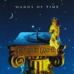 Kingdom Come, Hands of Time