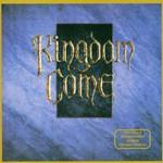 Kingdom Come, Kingdom Come