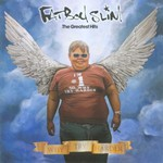 Fatboy Slim, Why Try Harder: The Greatest Hits