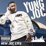 Yung Joc, New Joc City