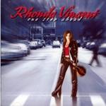 Rhonda Vincent, One Step Ahead