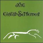 XTC, English Settlement
