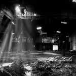 Wax Tailor, Tales of the Forgotten Melodies
