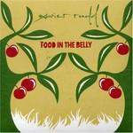 Xavier Rudd, Food in the Belly