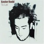 Xavier Rudd, To Let