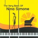 Nina Simone, The Very Best of Nina Simone