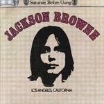 Jackson Browne, Jackson Browne