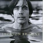 Jackson Browne, I'm Alive mp3