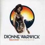 Dionne Warwick, Walk on By: The Very Best of Dionne Warwick