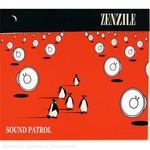 Zenzile, Sound Patrol