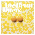 Ane Brun, Duets