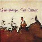 John Martyn, The Tumbler mp3