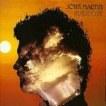 John Martyn, Inside Out mp3