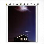 John Martyn, Glorious Fool mp3