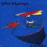 John Martyn, Cooltide