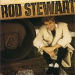 Rod Stewart, Every Beat of My Heart mp3
