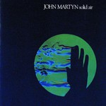 John Martyn, Solid Air
