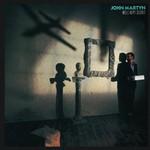 John Martyn, Well Kept Secret mp3