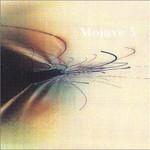 Mojave 3, Ask Me Tomorrow