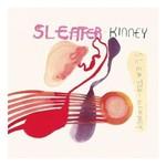 Sleater-Kinney, One Beat