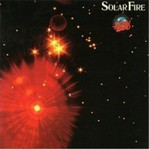 Manfred Mann's Earth Band, Solar Fire