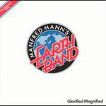 Manfred Mann's Earth Band, Glorified Magnified
