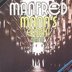 Manfred Mann's Earth Band, Manfred Mann's Earth Band